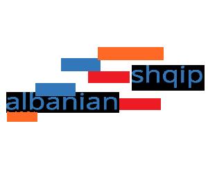 radio shqip, albanian radio